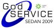 God Service